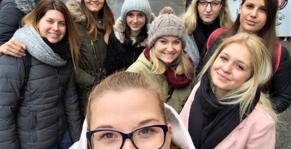 Exkurze Praha 2.jpeg