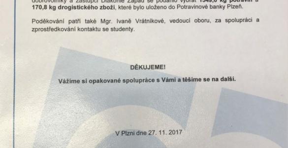 Podekovani -2.jpg
