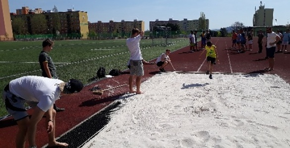 Atletika-3.jpg